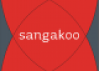 Blog Sangakoo | Recurso educativo 10841