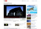 Secrets of Stonehenge | Recurso educativo 48722