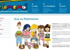 Retomemos | Recurso educativo 48836