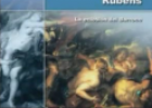 Rubens | Recurso educativo 51500