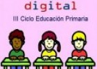 Libro Digital - Matemáticas | Recurso educativo 52021