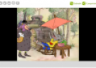 Video: Little Red Riding Hood | Recurso educativo 15130