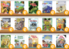 Free children ebooks | Recurso educativo 22641