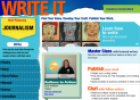 Write it | Recurso educativo 31917