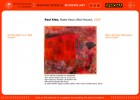 Paul Klee's Rotes Haus | Recurso educativo 75261