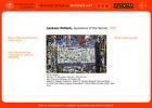 Jackson Pollock's Guardians of the Secret | Recurso educativo 75269