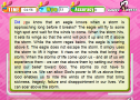 Game: Typing expert | Recurso educativo 75884