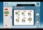 JUEGOS EDUCATIVOS - VOCABULARY -VOCABULARIO | Recurso educativo 90830