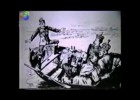 World War I and its  causes - Imperialism - | Recurso educativo 96432