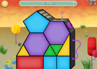 Cyberchase Shape Quest App | Recurso educativo 116761