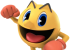 Pac-Man_character_art_-_The_Adventure_Begins.png | Recurso educativo 120599