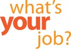 Professions and occupations: What's your job? | Recurso educativo 120999