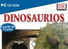 Dinosaurios (Descarga) | Recurso educativo 494917