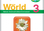 New World 3 Andalucía. Natural, Social and Cultural Environment | Recurso educativo 531434