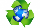 Recycling Facts - A Recycling Revolution | Recurso educativo 747051