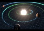 HOW IT WORKS: Planet Orbits - Full Documentary (720p HD) | Recurso educativo 761967