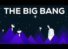 The Beginning of Everything -- The Big Bang | Recurso educativo 762052