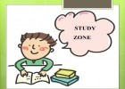 EnglishCentre Study Zone SM | Recurso educativo 763270