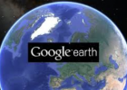 Google Earth UK | Recurso educativo 83487
