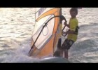 Windsurf | Recurso educativo 770874