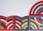 Work of art by Frank Stella | Recurso educativo 777575