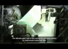 The Paper Making Process | Recurso educativo 777884