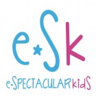 eSpectacularKids