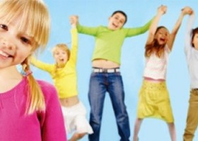 Juego educativo: El explorador de las emociones | Recurso educativo 680349