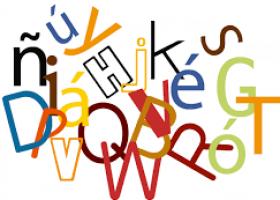 Juegos de ortografía para Primaria | Recurso educativo 109135